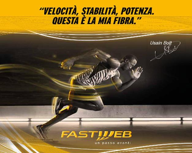 fibra_fastweb